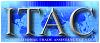 Ohio ITAC - International Standards Update