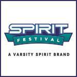 Spirit Festival logo
