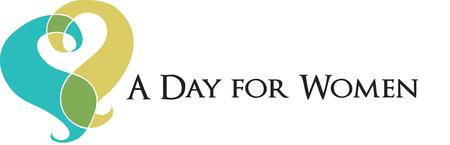 A Day for Women 2014