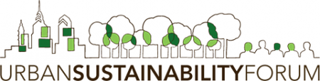 Urban Sustainability Forum - Is Sustainable...