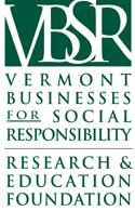 VBSR's 24th Annual Spring Conference