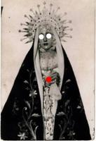 Global Curiosities: Brazil  - Art Macabre Death...