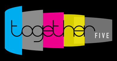 Together Boston