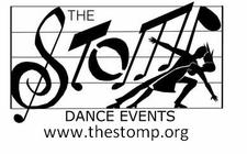 www.thestomp.org logo