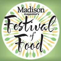 Festival of Food VIP Ticket