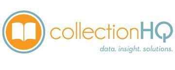collectionHQ Mid-Atlantic User Forum