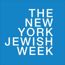 The NY Jewish Week logo