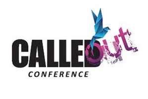 Called Out Conference