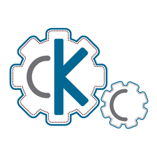 CKearney Consulting logo
