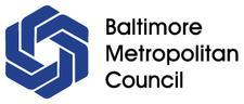 Baltimore Metropolitan Council logo