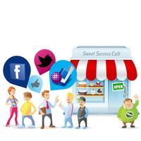 Online Media for Business - Basic 101