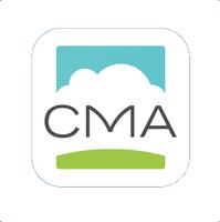 CRMLS - Cloud CMA @ Keller Williams Huntington Beach -...