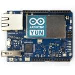 Hands on Arduino Lab