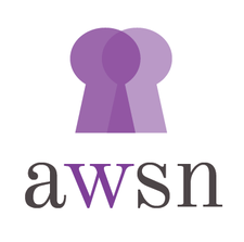 Australian Women in Security Network - Canberra logo