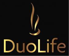 COMUNIDADE DUOLIFE logo