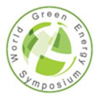 World Green Energy Symposium April 22, 2014  Click...