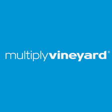 Multiply Vineyard logo