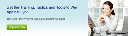 Chicago  Exclusive Event: Cisco vs. Microsoft - How to...