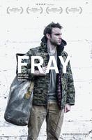 FRAY (stars Bryan Kaplan)