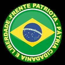 JOEL DA SILVA SEGUNDO logo