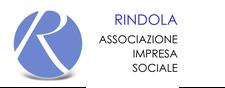 Associazione Rindola Impresa Sociale  logo
