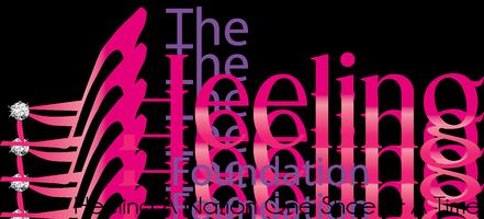 The Shoenista Meet & Greet! Benefiting The Heeling...