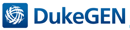 9th DukeGEN Startup Showcase - San Francisco
