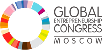 GEC Closing Cocktail Hour (Invite-Only)