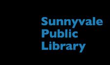 Sunnyvale Public Library logo