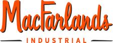 MacFarlands Industrial logo