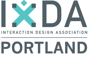 IxDA PDX Interaction Conference Redux