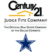 CENTURY 21 Judge Fite Company - Public Events logo