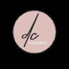 Dames Collective Phoenix logo