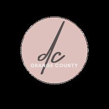 Dames Collective Orange County logo