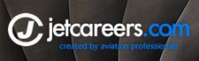 Jetcareers.com logo