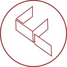 Freeware Spaces logo