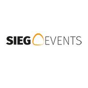 SiegEvents logo