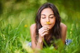 Natural Secrets to Reduce Allergies and Enjoy...