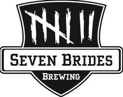 Seven Brides Brewfest Brunch
