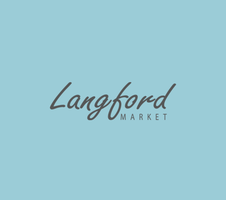 Spring Break at Langford Market