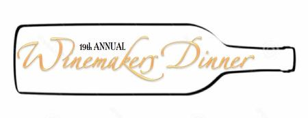 19th Annual Vines to Wines Winemakers Dinner