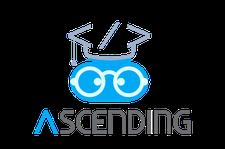 ASCENDING logo