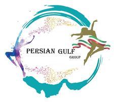 Persian Gulf Group logo
