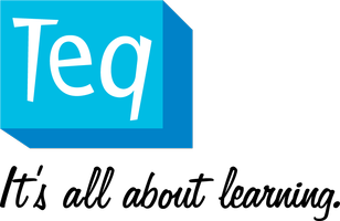 Teq Webinar: Teq's Top 5 iPad Apps