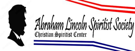 Spiritist Symposium of the Carolinas