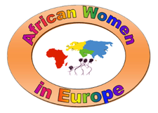 Joy AWE  logo