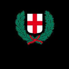 Comune di Milano - Area Giovani Università e Alta Formazione logo