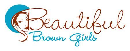 Beautiful Brown Girls LA September Brunch