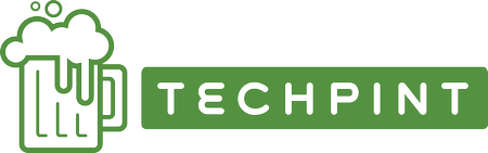 TechPint Cleveland IV