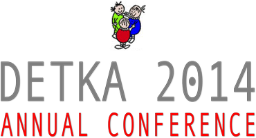 DETKA 2014 Annual Conference
